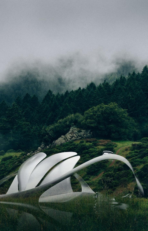 Könyv: Laura Daglio, Oscar Eugenio Bellini: Az építészet új távlatai